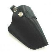 Toc piele pentru pistol RG88 BILA