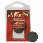 Pasta de plumb CARP EXPERT Tungsten 20gr
