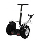 Transportor personal CHIC Golf LXG