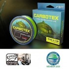Fir CARBOTEX BOILIE CARP 040MM/20,65KG/400M