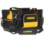 DEWALT POWER TOOL OPEN MOUTH