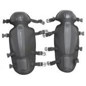 Huse de protectie pentru gambe si genunchi HECHT 900109
