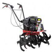 Motosapatoare HECHT 790 BS, motor B&S benzina