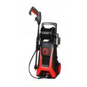 Masina de spalat cu presiune HECHT 323 2200 W, 480 l/h