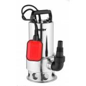 Pompa submersibila HECHT 3011 1100W