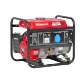 Generator de curent HECHT GG 1300, 2.4 CP, 1100 W