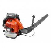 Suflanta frunze HECHT 979 PROFI, benzina 4,2CP