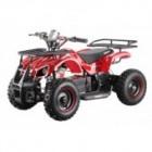 ATV pentru copii HECHT 56800, cu acumulator