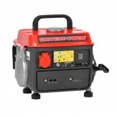 Generator de curent HECHT UNITEDPOWER GG 950 DC, 2CP, 720W