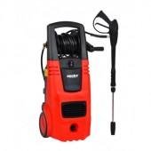 Masina de spalat cu presiune HECHT 326 2600 W, 420 l/h