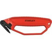 Cutter cu siguranta pentru deschiderea cutiilor STANLEY 0-10-244