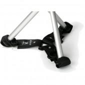 Accesoriu scaun WALKSTOOL STEADY - WALKSTOOL COMFORT