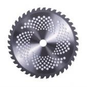 Disc pentru iarba HECHT 600640, Ø 255 x 1,8 mm