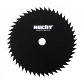Disc pentru iarba HECHT 600590, Ø 255 x 1,4 mm