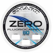 Fir fluorocarbon MAVER SMART ZERO 50m 0.306mm 5.80kg