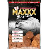 Boilies CARP ZOOM MAXXX 16mm 800gr Spicy Squid-Krill