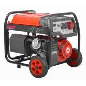 Generator de curent HECHT GG 10000, 12CP, 8500W