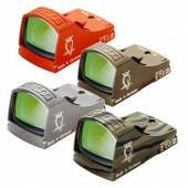 Dispozitiv de ochire RED DOT DOCTER SIGHT C