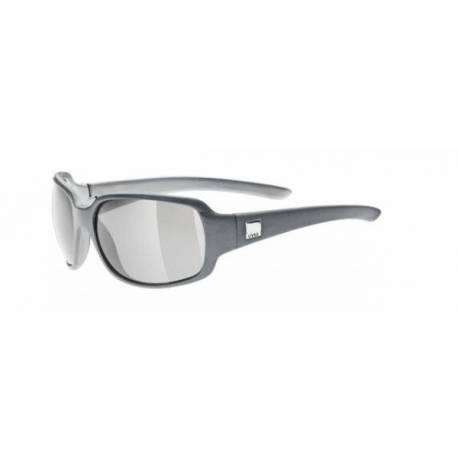 Ochelari UVEX LGL 8
