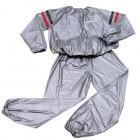 Costum sauna ENERGY FIT XL