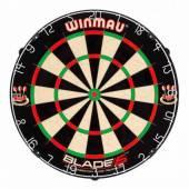 Tinta darts WINMAU Blade 5