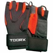Manusi fitness TOORX Negru XL