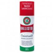 Spray ulei arma KLEVER BALLISTOL 100ML