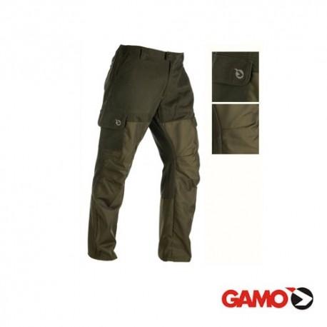 Pantaloni GAMO LECHAL FOREST GREEN MAR.54