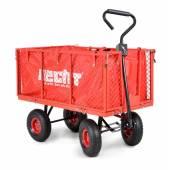 Remorca 300 kg HECHT 52184