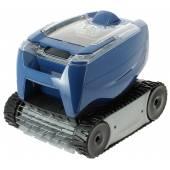 Robot automat curatare piscine Zodiac TornaX RT 2100