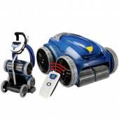 Robot automat curatare piscine Zodiac RV 5500
