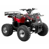 ATV electric pentru copii Hecht 56152