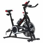 Bicicleta spinning ENERGY FIT EF200