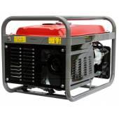 Generator de curent 2000W HECHT GG 2500