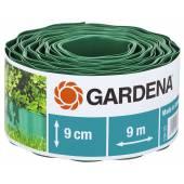 Separatoare gazon verde 9 cm GARDENA 536