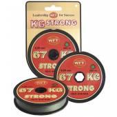 Wft 67kg Strong Green 250m