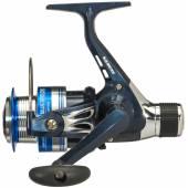 Mulineta JAXON BLUE BIRD RD GT 400 5RUL