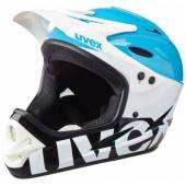 Casca BIKE- DOWNHILL UVEX HLMT 9 BIKE