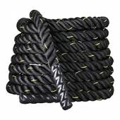 Franghie fitness TRX Conditioning Rope 15m