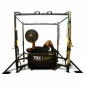 TRX Tactical Box
