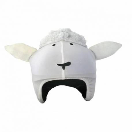 Husa casca multisport, Coolcasc Oveja/Sheep