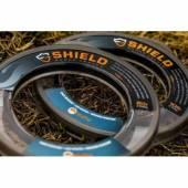 Leader GURU Shield Shockleader, 0,30mm, 10lb, 100m