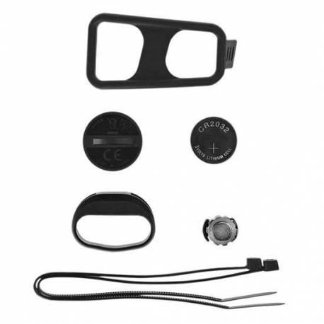 Senzor bicicleta Suunto Service Kit