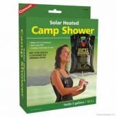 Dus portabil pentru camping Coghlans 20L