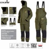 Costum pescuit NORFIN ELEMENT