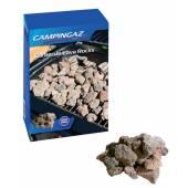 Roca de lava vulcanica pentru gratar Campingaz