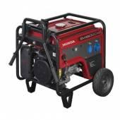 Generator cureent Honda EM 5500 CXS2, 11.7 CP