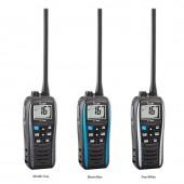 Radiotelefon portabil ICOM IC-M25