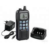 Radiotelefon portabil ICOM IC-M35