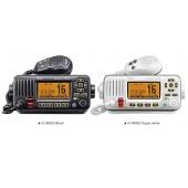 Radiotelefon mobil ICOM IC-M323
